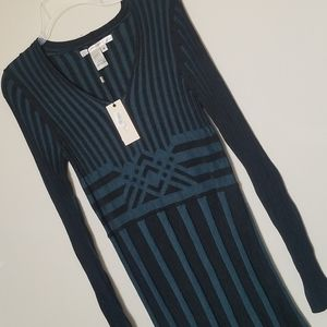 Studio M knit dress